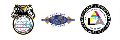About Local 1 | Local 1